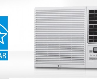 6 Benefits Of Energy Efficient Air Conditioning