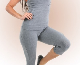 The Craze Of Having Compression Clothing