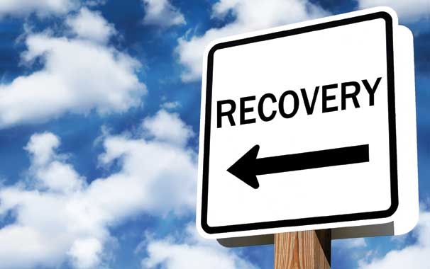 Why Is Addiction Treatment Needed?