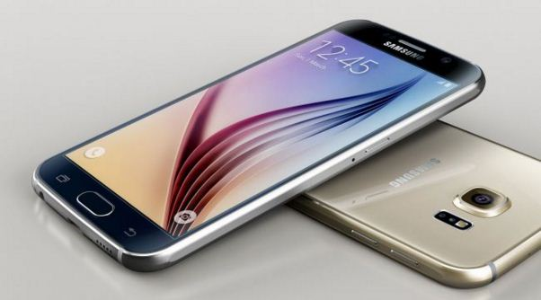 Galaxy Upgrade Program Scheduled For S7 Launch Galaxy S7, Galaxy S7 Edge Variants At MWC