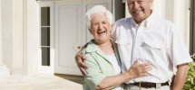 Retirement Communities The Joy Of Independent Living For Seniors