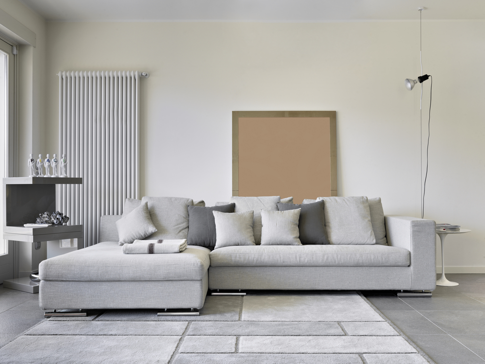 Taking Care Of Upholstered Furniture