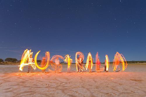 Stereotypes Of Australians That Aren't Necessarily True