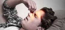 5 Natural Remedies To Reduce Sinus Pain