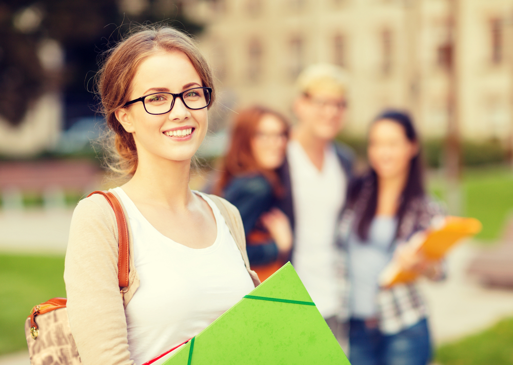 Tips To Find The Right Overseas Education Scholarships
