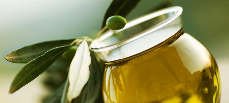 Health Benefits Of The Carrier Oils