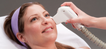 Ultherapy: The New Trend For Skin Tightening