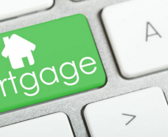 The Ultimate Guide To Syndicate Mortgage