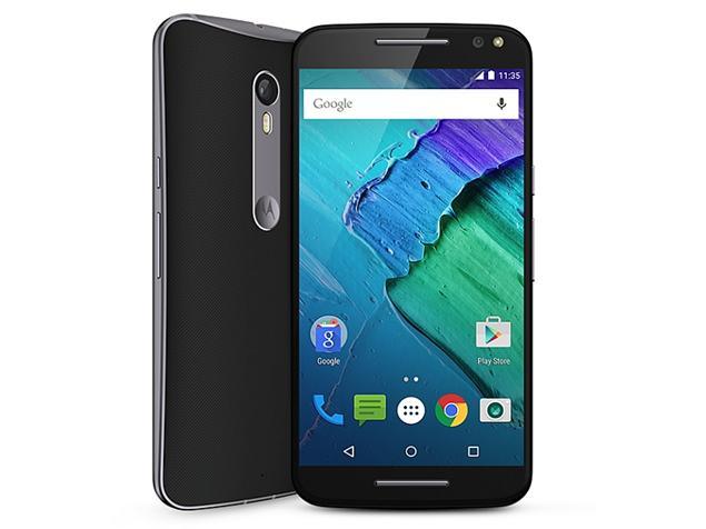 Best Phones Under Rs 30,000 In India