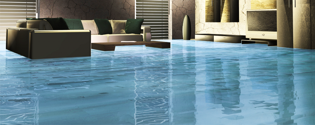 What To Expect From Water Damage Restoration Experts