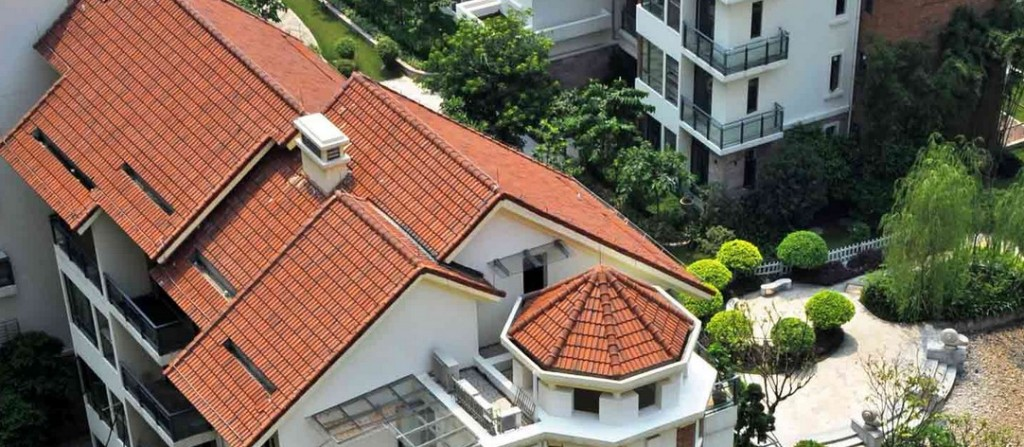 Luxury Apartment In YeshwanthpurWhy Bangalore Is Still The Best Indian City To Live In