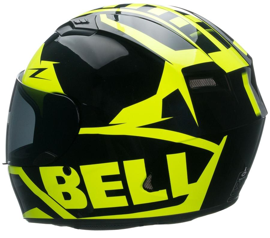 3 Best High-End Helmet Brands