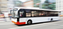 Bus Accident and Several Ways To Curb Its Disastrous Effects On Passengers