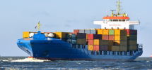 Tips To Choose A Freight Forwarder