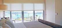 Explaining The Benefits Of Custom Window Shades