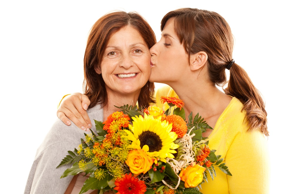 Let The Creativity Make Your 'Mother's Day' Special