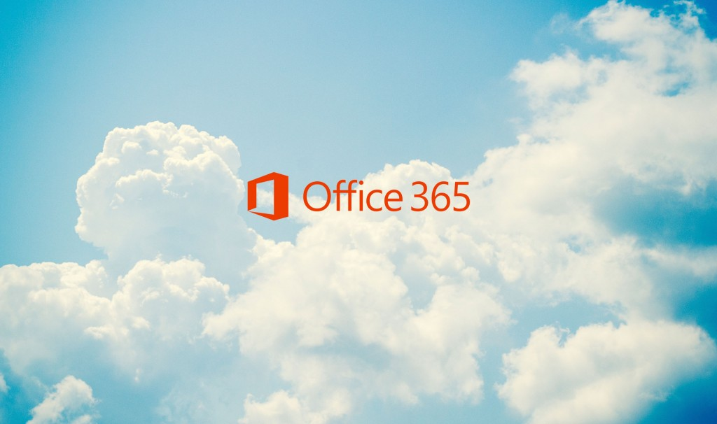 Why Home Users Should Be Buying Office 365 From A Microsoft CSP?