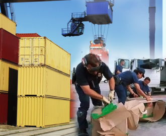 5 Custom Clearance Problems You May Face As An Importer