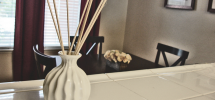 Tips and Working Of Reed Diffuser