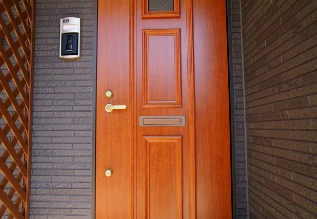 How To Choose and Install The Best Security Door?