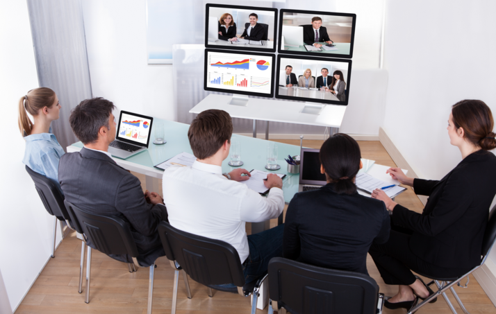 5 Ideas and Strategies Choosing The Right Video Sharing Platform For Your Business Organization