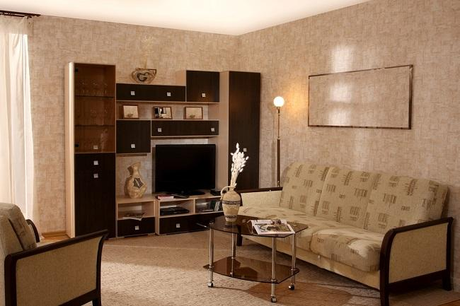How To Choose The Best Mahogany Tv Cabinet For Your Living Room Area?