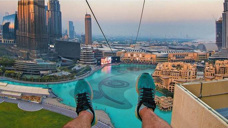Free Classified Dubai Sites Offer Qualitative Benefits To Businesses Of All Types
