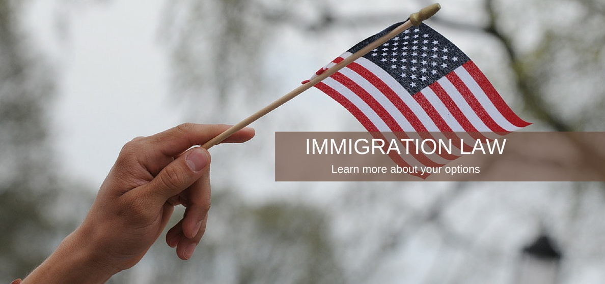 Situations In Which You Need An Immigration Lawyer