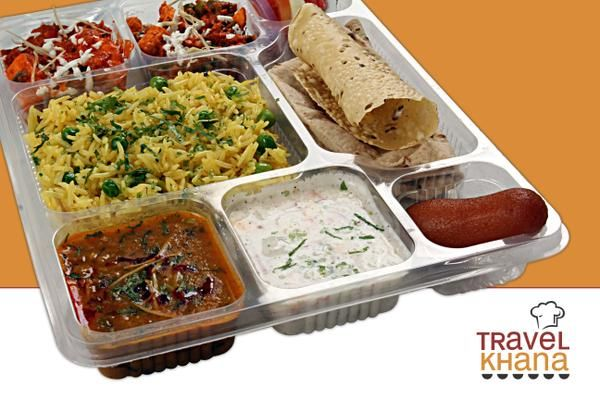 Bareilly Is An Exciting Destination For Food Lovers