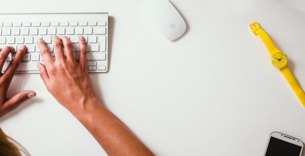 Triggers That Can Bring You More Lead Conversions