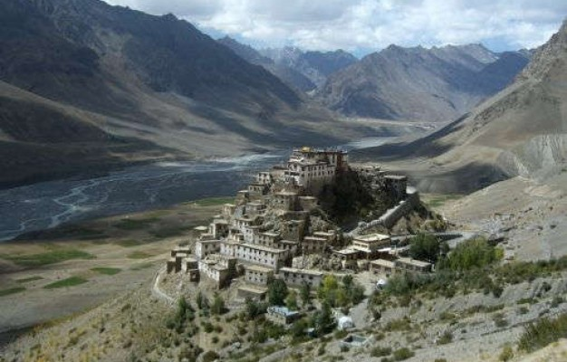 Explore The Mesmerizing Chopta – A Heaven On Earth