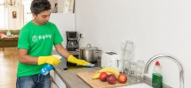 Getting Your House Ready For Leasing To New Tenants