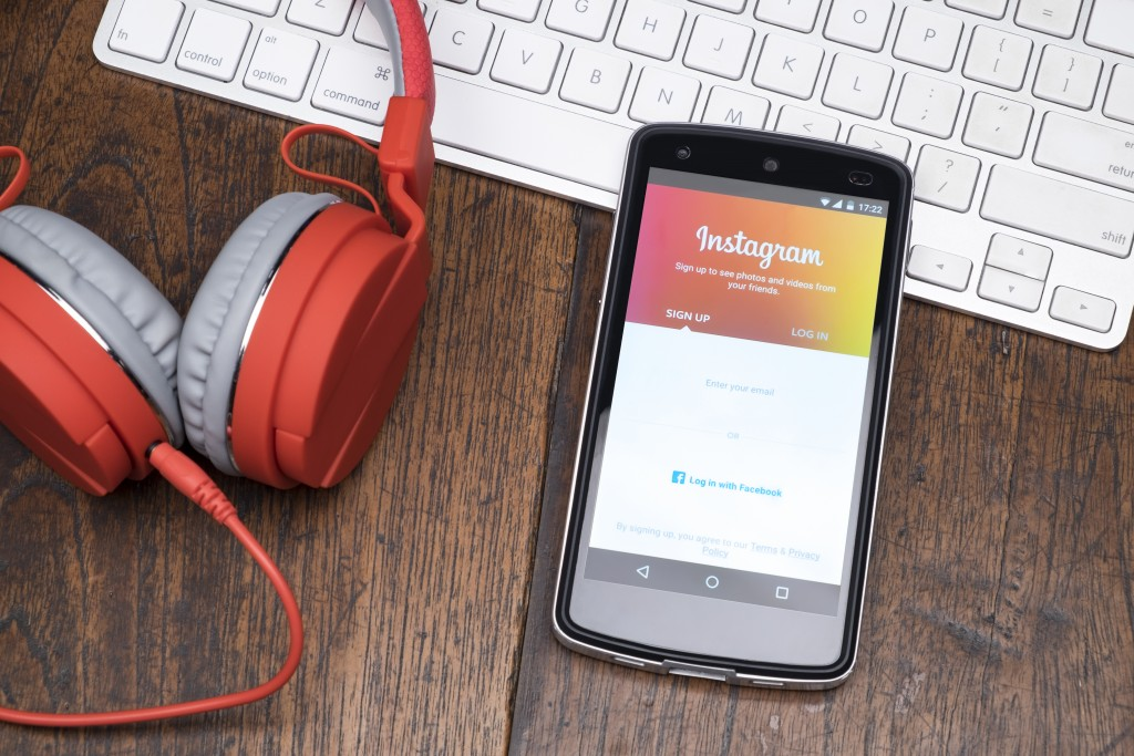 Top 3 Instagram Mistakes Made By Non-Profits