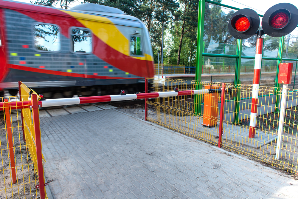 Know All About An Automatic Gates