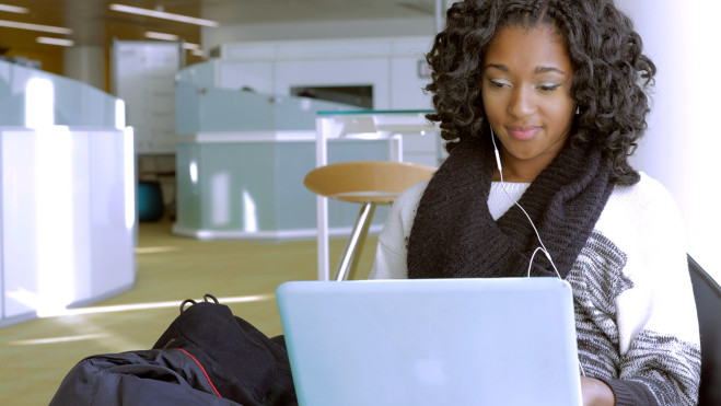 How Do Employers View Online MBAs