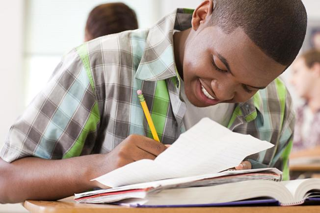 How To Write Awesome College Scholarship Essays