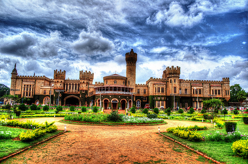 Ultimate and Attractive Things To Do In Bangalore