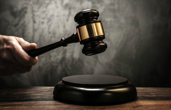 What Is The Difference Between A Deferred Judgement And A DUI Conviction
