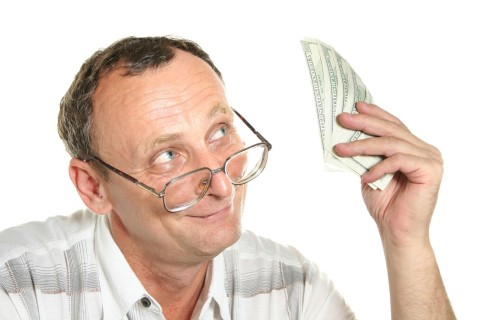 A Guarantor Loan Provides A Financial Solution