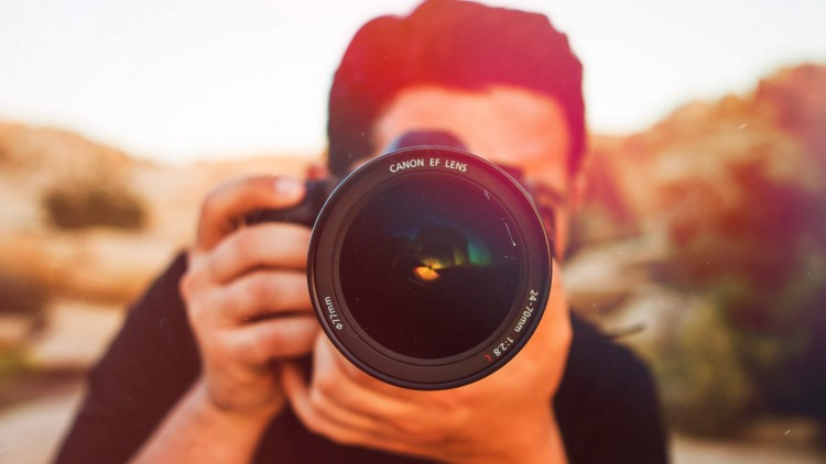 Read Informative Photography Blog To Get Insights