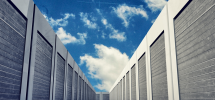 Facts About Customer Properties Self Storage Auction Sale