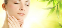 The Advantages Of Professional Skin Exfoliation