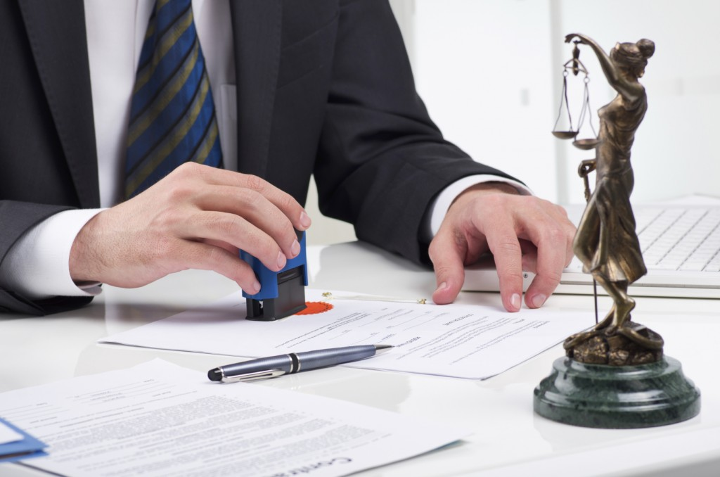 Take Legal Help from The Judicious Attorney, Mr. Ifediba