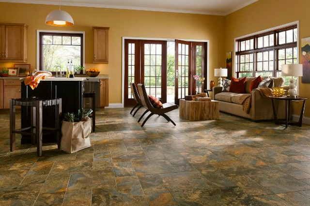 Common Things To Know When Buying Interior Decor Area Rugs