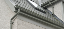 Tips To Solve Common Problems Of Aluminium Guttering