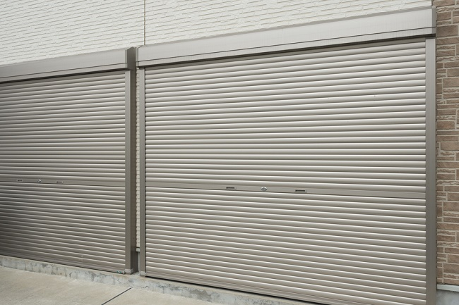 Security Roller Shutters2