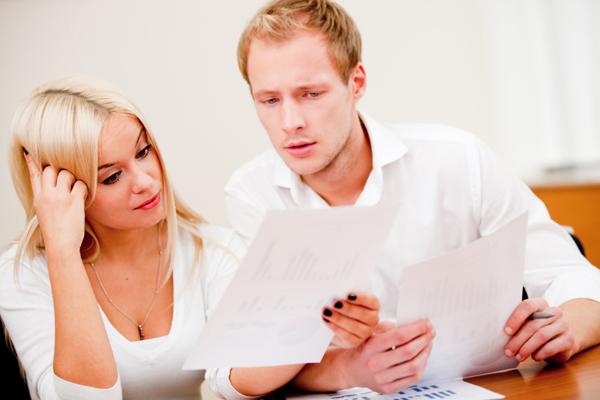 consolidation_of_debts