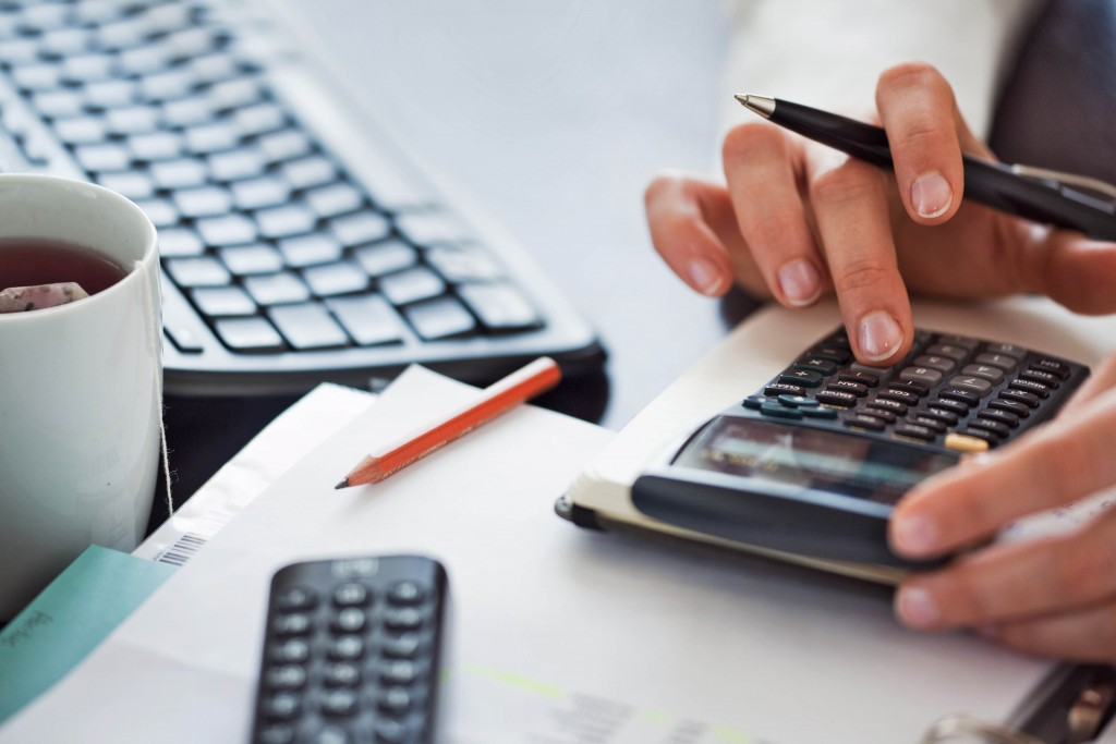 A Great Way To Consolidation Your Debt Is via To Go For Online Debt Consolidation Loan