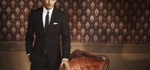 Accentuate Your Look With A Perfectly Fitting Suit