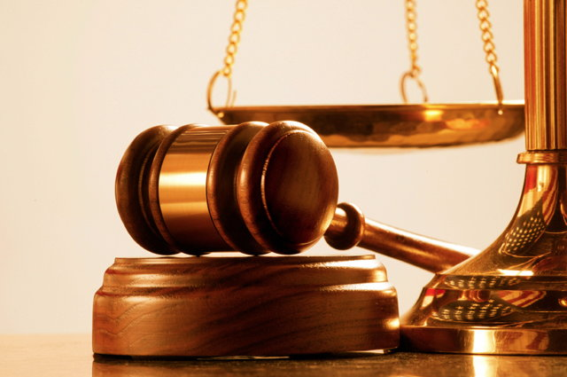 25 Most Interesting Topics In Criminal Justice